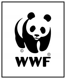 WWF logo_key frame_use in color_dark background